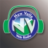 Web Rádio New Valle