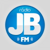 Rádio JB Funk