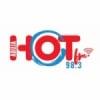 Radio Hot 98.3 FM