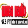 Radio WBBA 97.5 FM