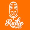 Rádio Pop Leopoldina