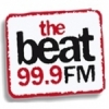 Radio The Beat 99.9 FM