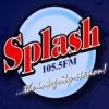Radio Splash 105.5 FM