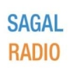 Radio Sagal Services