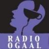 Radio Ogaal 88.9 FM