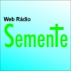 Web Rádio Semente Gospel