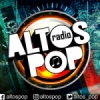 Rádio Altos Pop