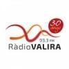Radio Valira 93.3 FM