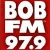 WBBE 97.9 FM