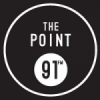 WCYT The Point  91.1 FM