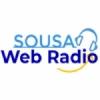 Sousa Web Rádio