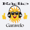 Rádio Garavelo