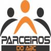 Rádio Parceiros Do ABC