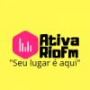 Ativa Rio FM