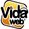 Web Rádio Vida