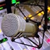 Rádio Pleno FM