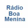 Rádio Boa Menina