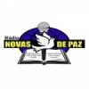 Rádio Novas De Paz 1380 AM