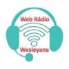 Web Radio Wesleyana