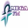 Rádio Omega FM
