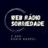 Web Rádio Sobriedade