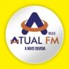 Rádio Atual 103.5 FM
