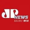 Rádio Jovem Pan News 97.5 FM