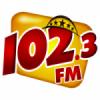 Rádio Aurora do Povo 102.3 FM