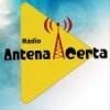 Rádio Antena Certa