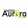 Rádio Aurora 104.9 FM