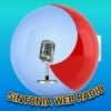 Sintonia Web Rádio