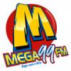 Rádio Mega 99.7 FM