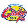 Rádio Clube 99.7 FM