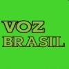 Voz brasil
