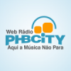 Rádio Phbcity