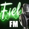 Web Rádio Fiel FM