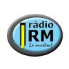 Radio RM 90.2 FM