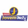Rádio Jovem Mix FM