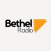 Web Rádio Bethel