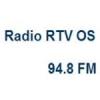 Radio RTV OS 94.8 FM