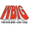 Radio WBIG 1280 AM