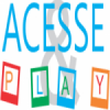 Rádio Acesse & Play
