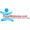 Rádio Portal Matiense