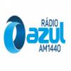 Rádio Azul 1440 AM