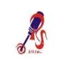 Radio Salobreña 107.1 FM