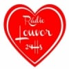 Rádio 24h Louvor