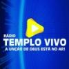 Rádio Templo Vivo