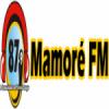 Rádio Mamoré FM