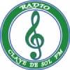 Rádio Clave de Sol