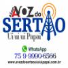 Rádio A Voz do Sertão Uiuiui Papai